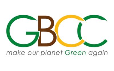 Lettre de lancement de GBCC